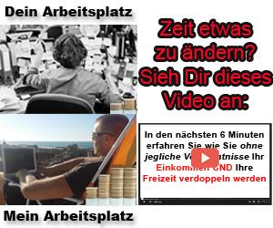 Thorsten Wittmann Archive Online Geld Verdienen Legal Und