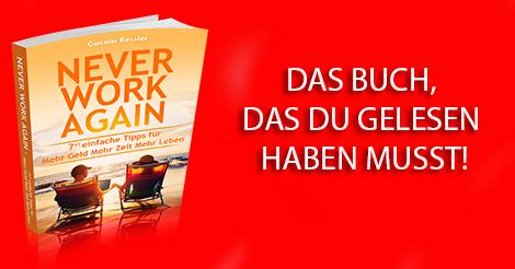 never-work-again - Geld im Internet verdienen *