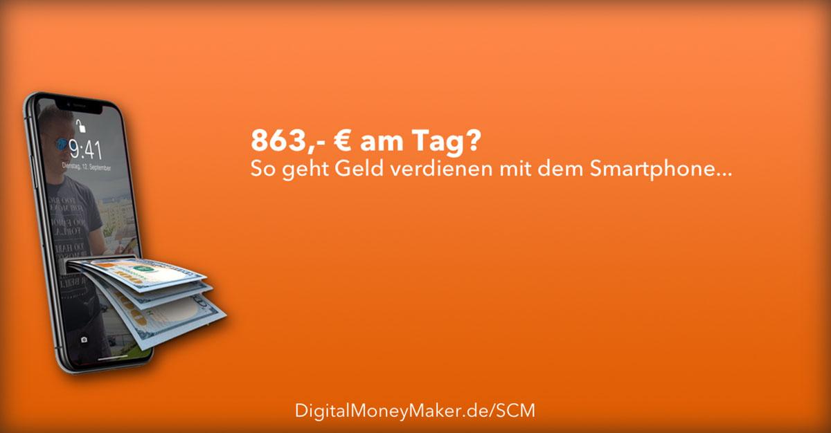SCM_Promo-836_am_Tag.jpg
