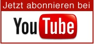 Geld_verdienen_mit_YouTube