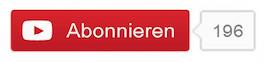 Geld_verdienen_mit_youtube_abonnieren