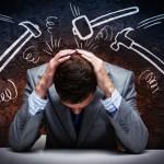 Der schlimmste Fehler den fast jeder Erwachsene unbewusst begeht, welcher an finanziellen Selbstmord grenzt