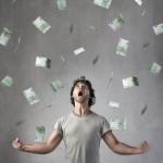 Wie Du mit 3 einfachen Schritten in nur 72 Stunden mehr als 3.792,13€ im Internet verdienst