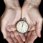 5 Dinge die Sterbende bereuen über Geld verdienen