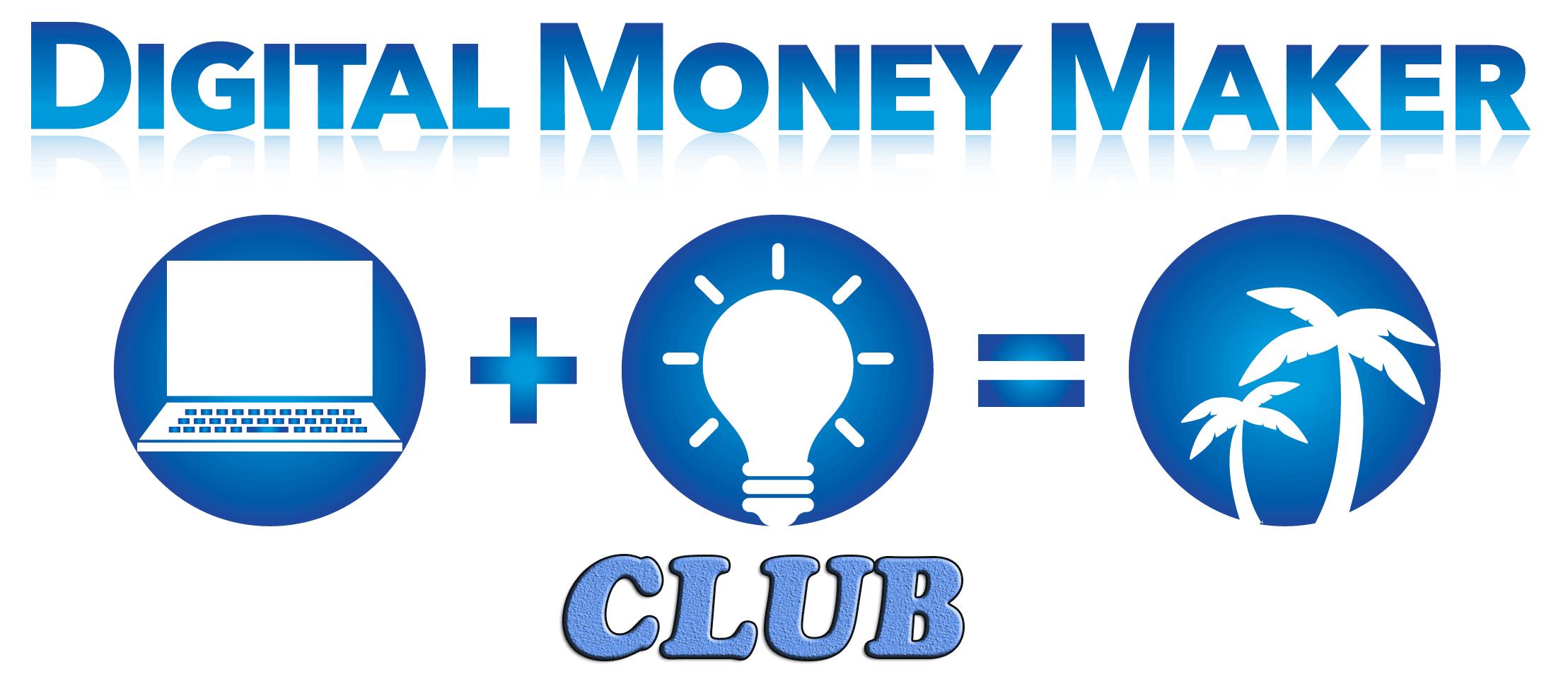 DMM-logo-club