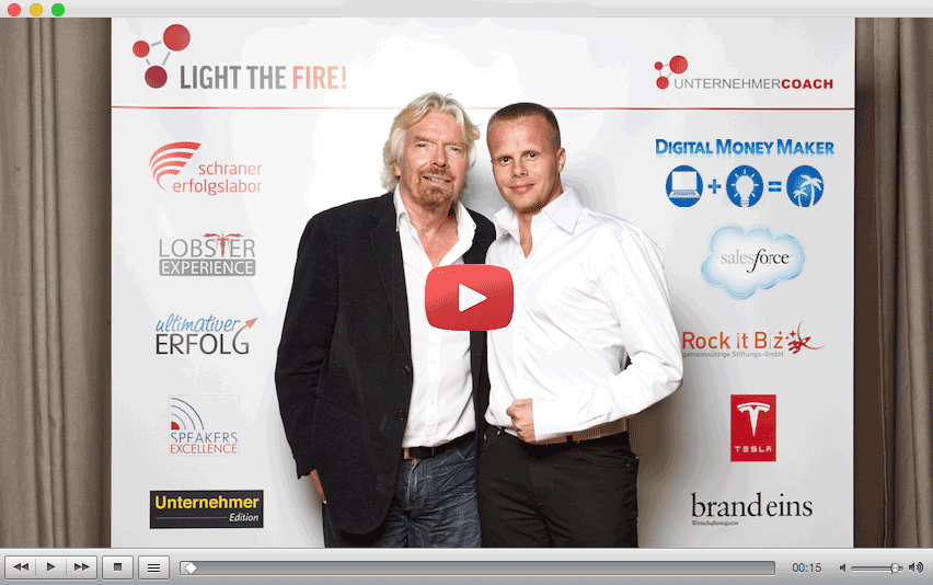 Gunnar_Kessler_und_Richard_Branson_video