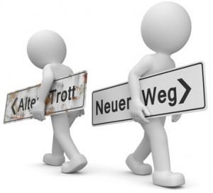 beziehung_retten-300x272