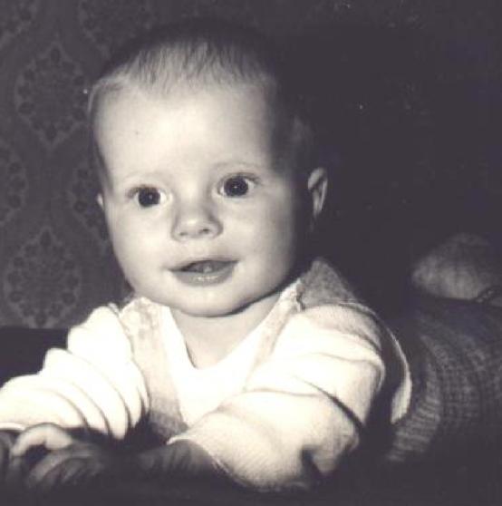 Gunnar Kessler 1978