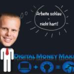 Wie Du aus 1€ Investition 6.486€ monatliches Einkommen machst
