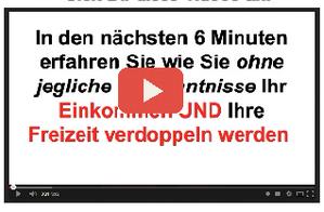 onlinepraesentationdmmc