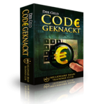 rp_Cover-Geld-Code-300-270x300.png