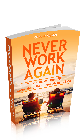 never_work_again_buch_small