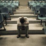 Wieso Nörgeln Das Gehirn Negativ Programmiert