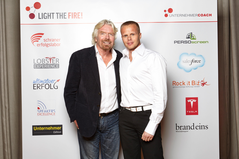 Gunnar_and_Richard_Branson_3