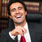 Die 3 größten Lügen mit denen Chefs ihre Angestellten klein halten, welche Du wahrscheinlich schon ein Leben lang glaubst