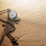 Du verschwendest mit dieser Alltagsbeschäftigung die meiste Zeit Deines Lebens!