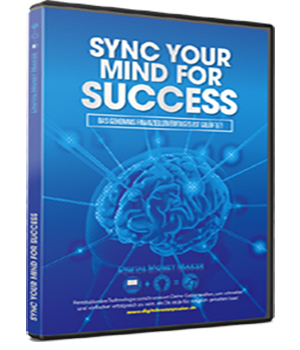 Sync Your Mind For Success