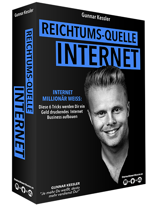 Reichtums Quelle InternetI-Cover-V_2018-left_500x667