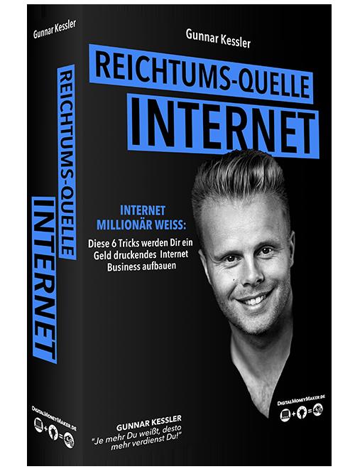 Reichtums Quelle InternetI-Cover-V_2018-left_500x667