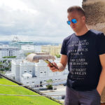 Gunnar berichtet: Geld verdienen mit dem Smartphone