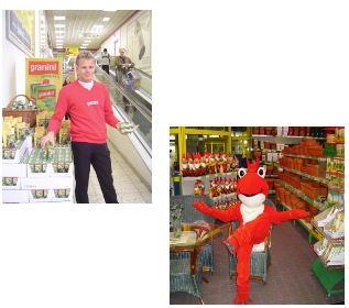 Gunnar_Kessler_at_Store