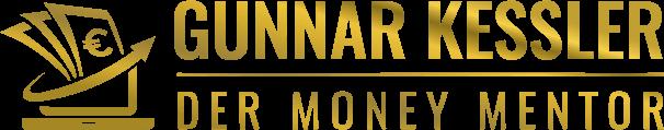 Gunnar Kessler - Der Money Mentor