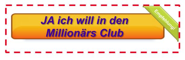 ADC_button_ja_millionaers_club