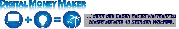 dmm-logo+2