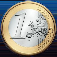 rsz_euro