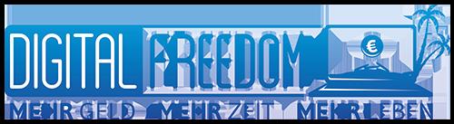 DigitalFreedom