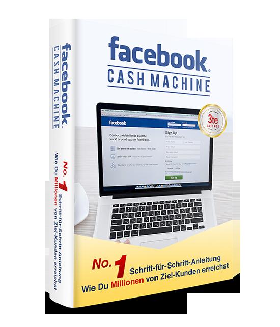 3d-ebook-550x643