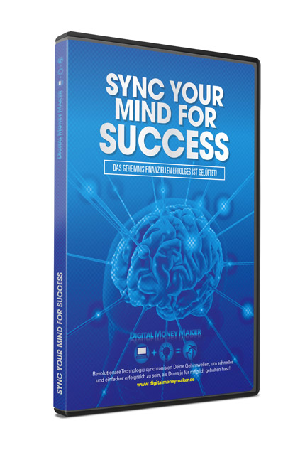 sync_your_mind_for_success_3d_Kopie2