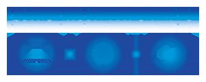 dmm logo option 1a