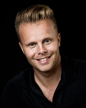 Gunnar Kessler_Geld verdienen mit dem Smartphone_13
